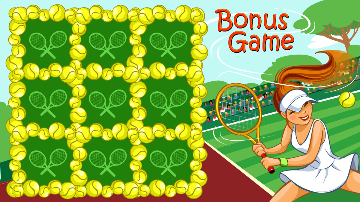 match_ball_bonus-game-1