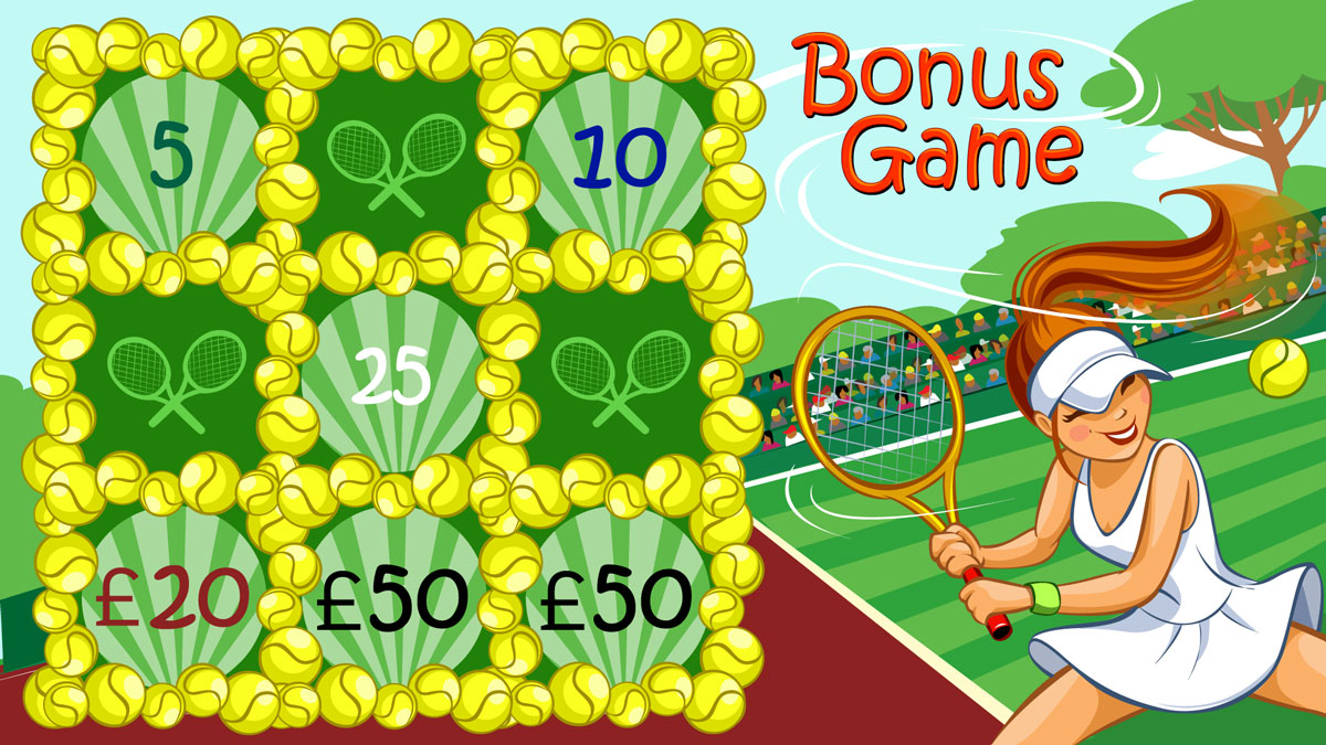 match_ball_bonus-game-2