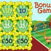 match_ball_bonus-game-3