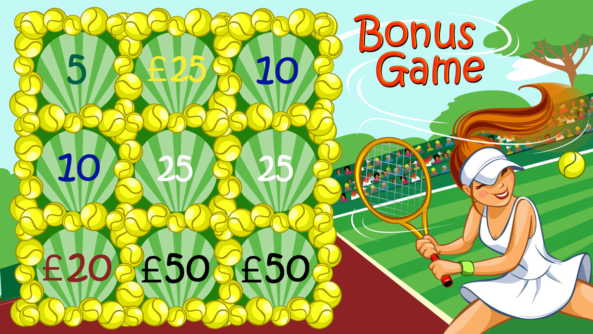 match_ball_bonus-game-3