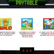 match_ball_paytable-1