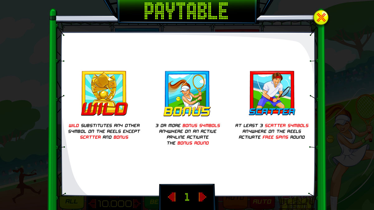match_ball_paytable-1