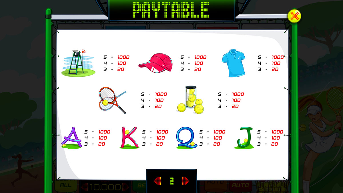 match_ball_paytable-2