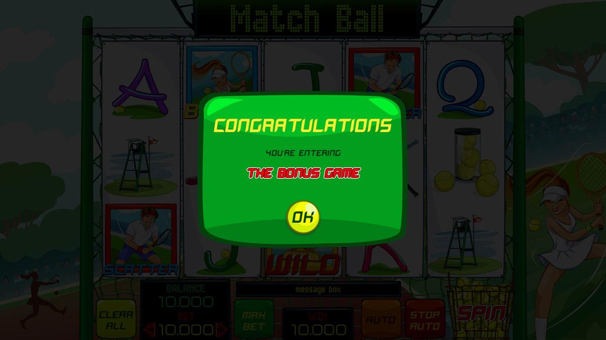 match_ball_popup-1