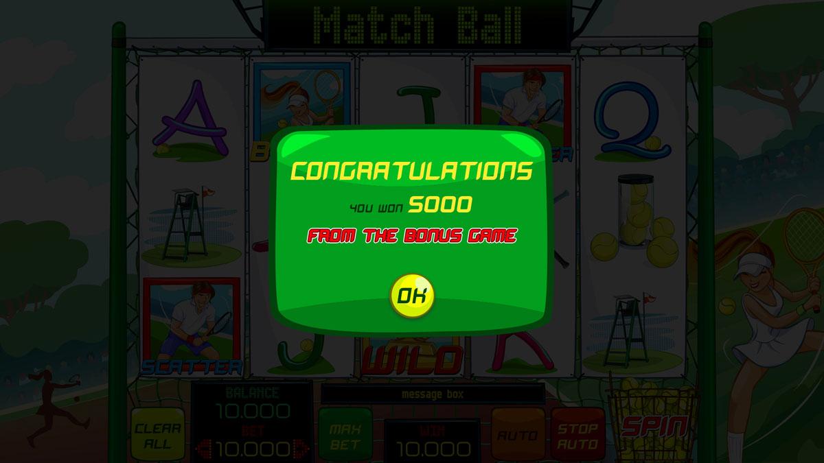 match_ball_popup-2