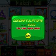 match_ball_popup-4