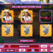sexy_holidays_bonus-game-2