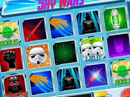 sky_wars_preview