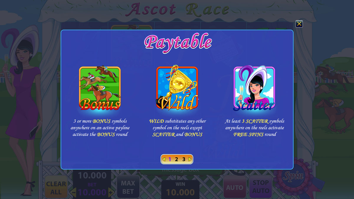 ascot-race_paytable-1