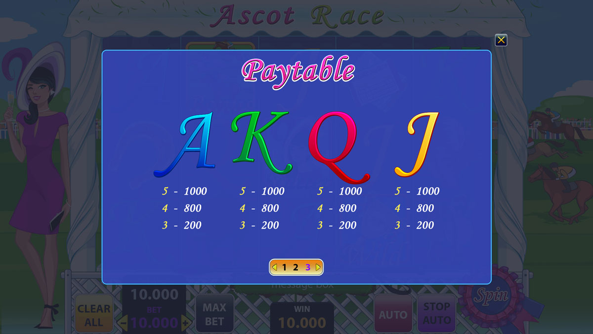 ascot-race_paytable-3