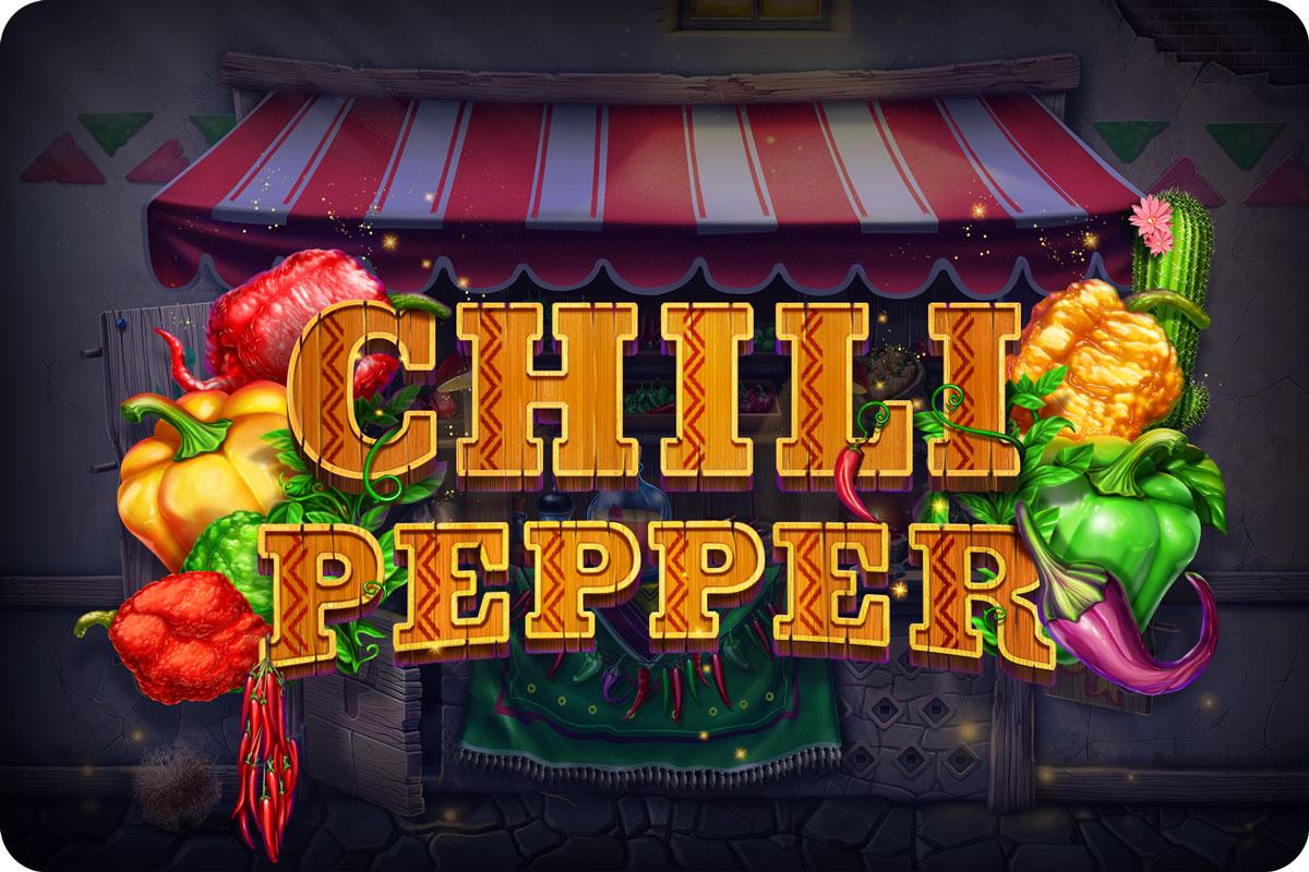 chili-pepper_splash