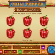 chili-pepper_bonus-game-1