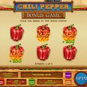 chili-pepper_bonus-game-2