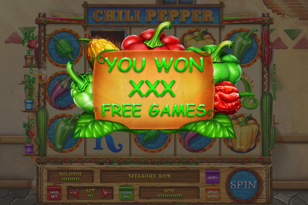 chili-pepper_popup-1