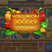 chili-pepper_popup-2
