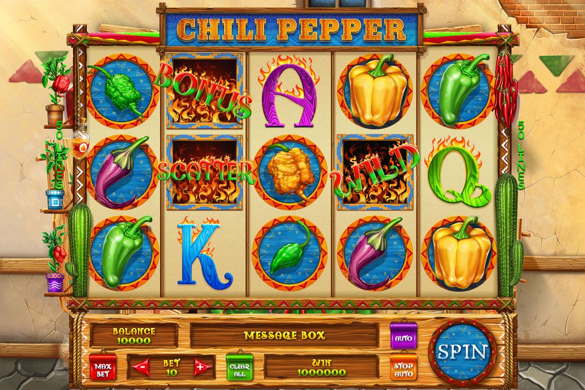 chili-pepper_reels