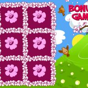 china_spring_bonus-game-1