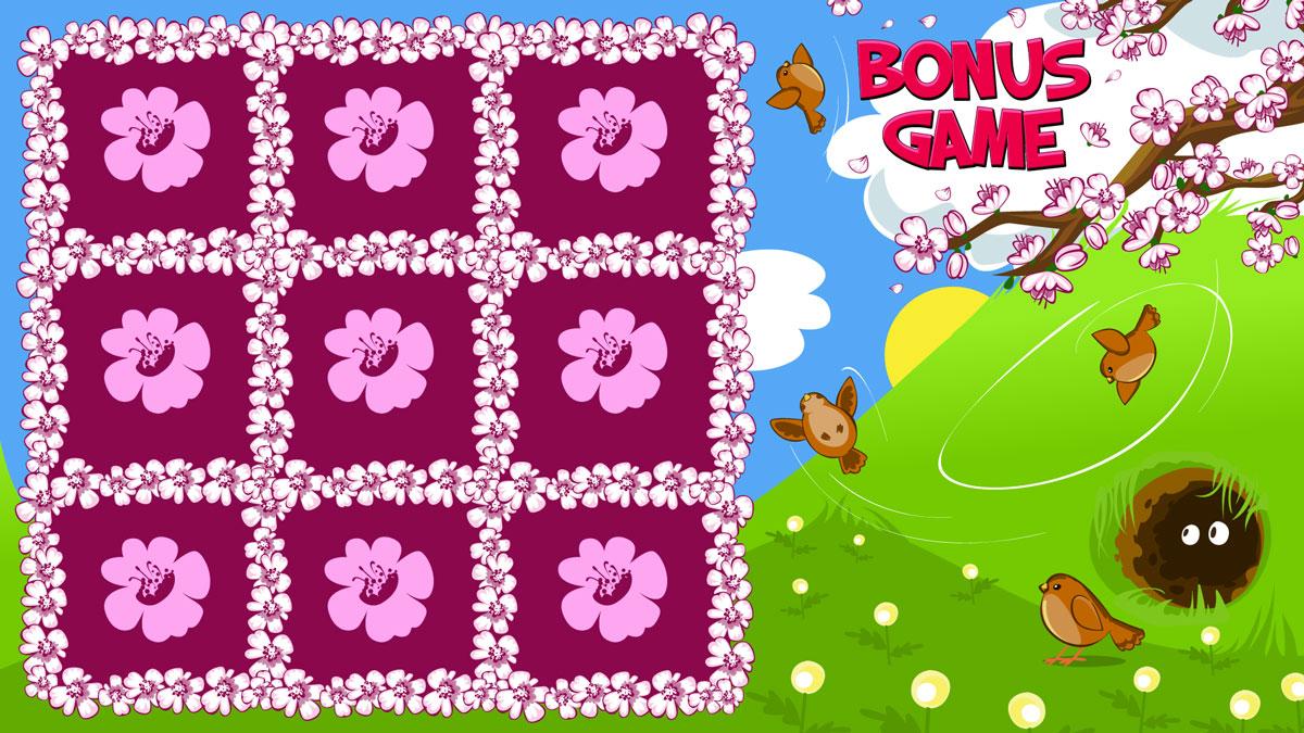 china_spring_bonus-game-1