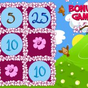 china_spring_bonus-game-2