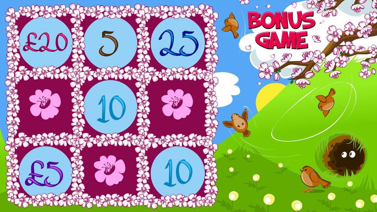china_spring_bonus-game-2