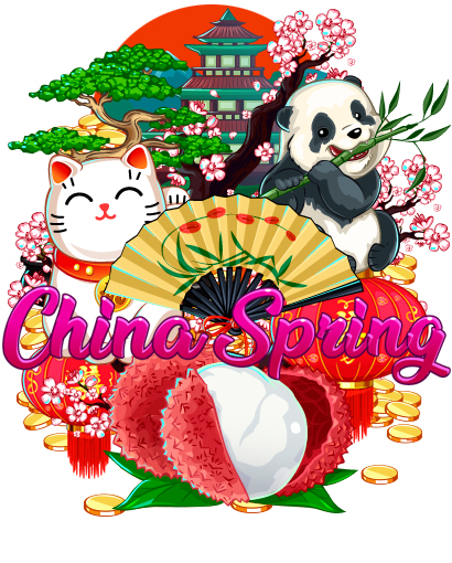china_spring_preview
