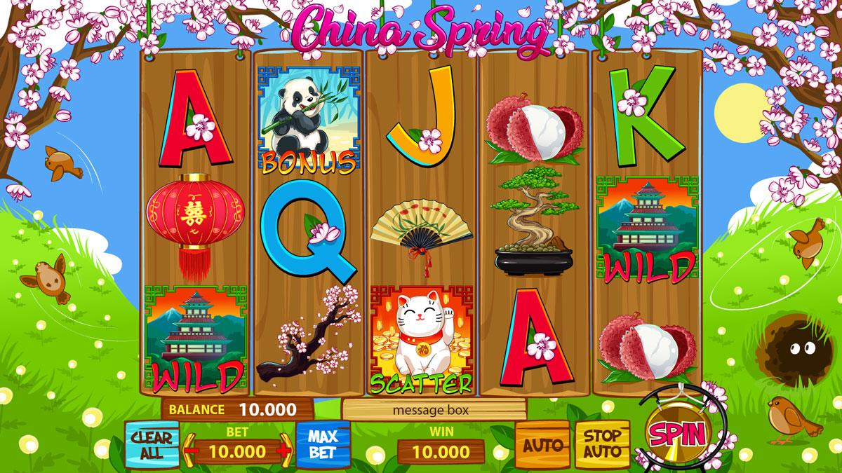 china_spring_reels