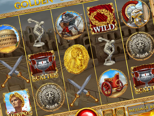 golden-colosseum_prepreview