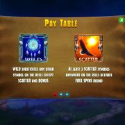 indian_legacy_paytable-1