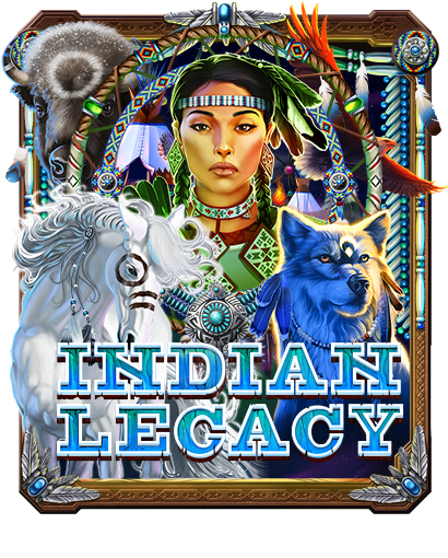 indian_legacy_preview