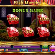 rich_murphy_bonus-game-2