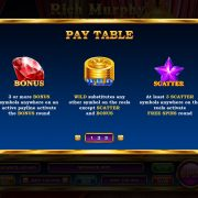 rich_murphy_paytable-1