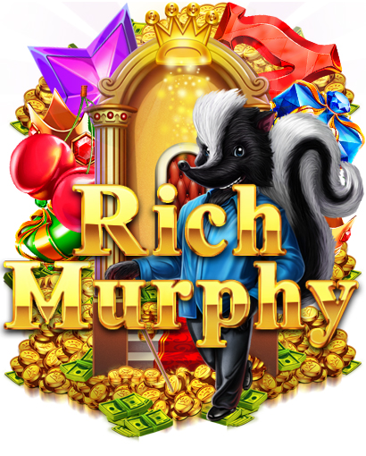 rich_murphy_preview