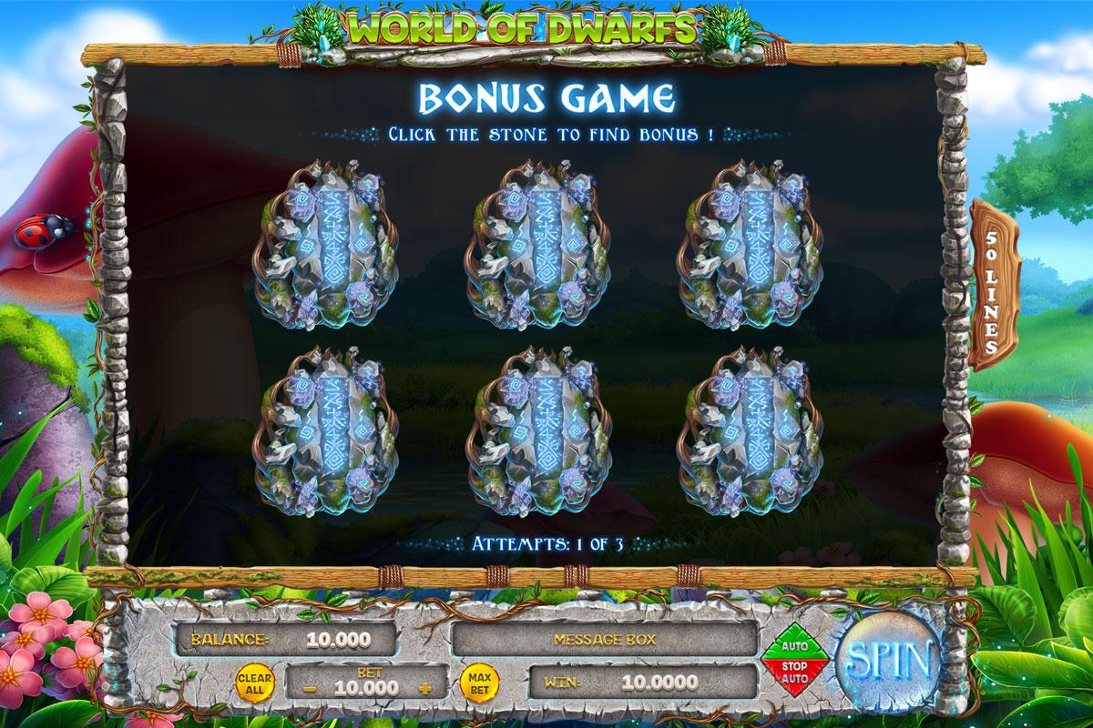 world-of-dwarfs-bonus-game-1