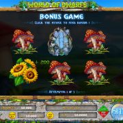 world-of-dwarfs-bonus-game-2