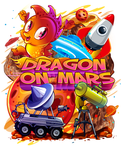dragon-on-mars_preview