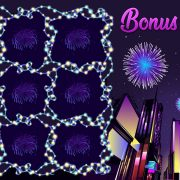fireworks-mix_bonus-game-1