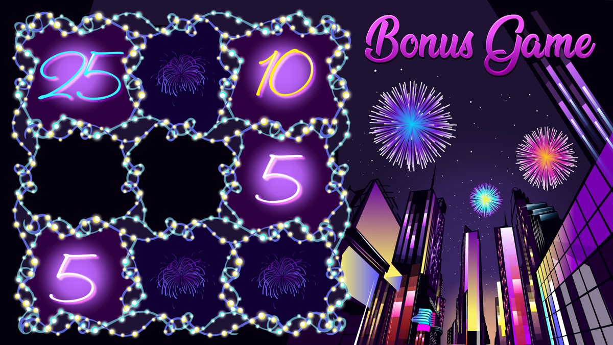 fireworks-mix_bonus-game-2