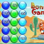 kitten-in-mexico_bonus-game-2