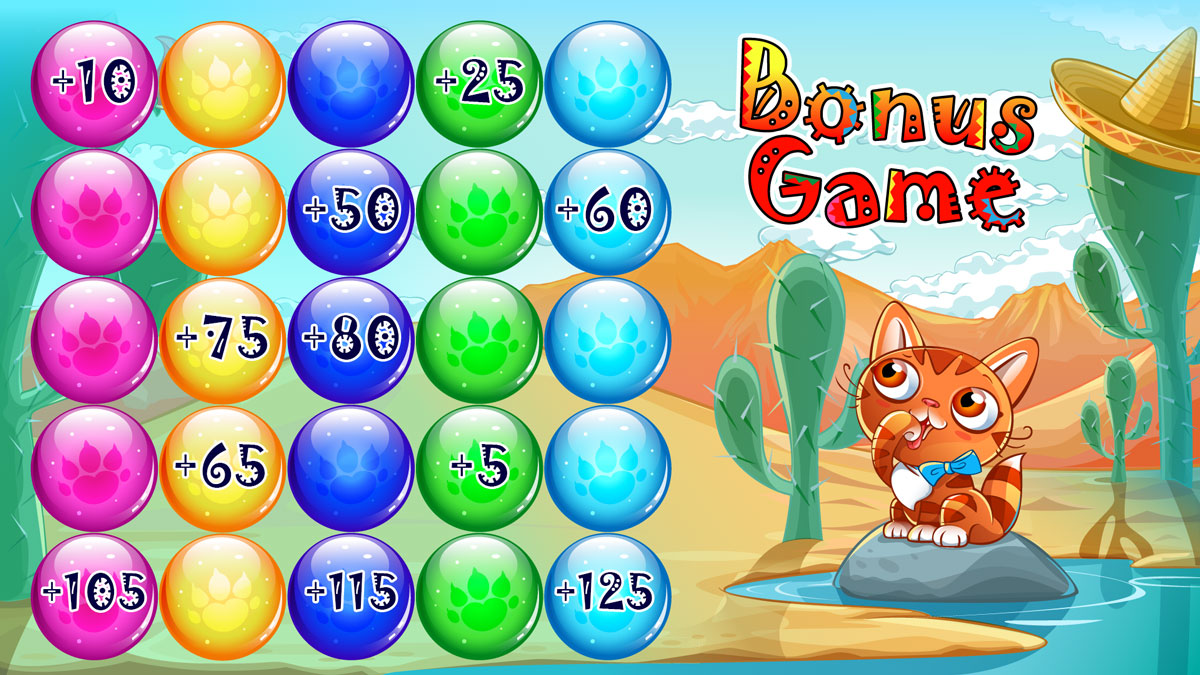 kitten-in-mexico_bonus-game-2