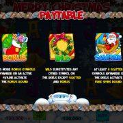 merry_christmas_paytable-1
