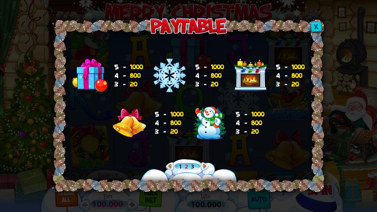 merry_christmas_paytable-2