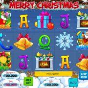 merry_christmas_reels