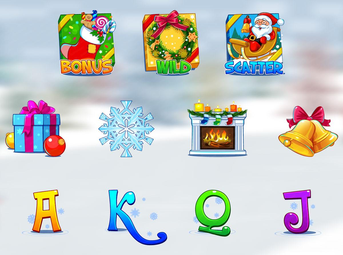 merry_christmas_symbols
