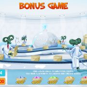 alien_planet_bonus-game-1