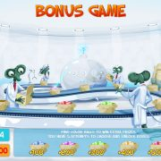 alien_planet_bonus-game-2