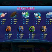 alien_planet_paytable-2