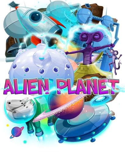 alien_planet_preview