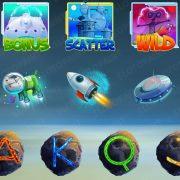 alien_planet_symbols