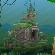aztec-empire_background