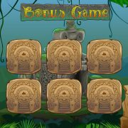 aztec-empire_bonus-game-1